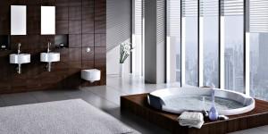 Bathroom Collection Slider