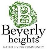 Baverly Heights