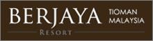 Berjaya Resort Tioman
