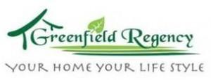 Greenfield Regency