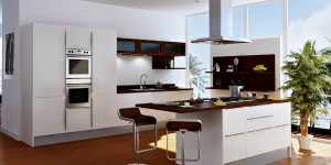 Kitchen Collection Slider