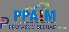 PPA1M