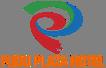 Pudu Plaza Hotels