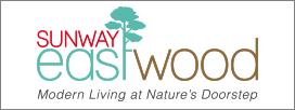 Sunway Eastwood