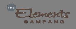 The Elements Ampang