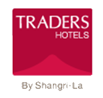 Traders Hotels