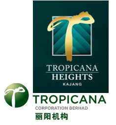 Tropicana Heights Kajang
