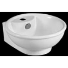 Bathroom Basin Cabinet