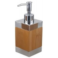 TORA COUNTERTOP SERIES SOAP DISPENSER BD0200 / TR-BA-SPD-02992 Image