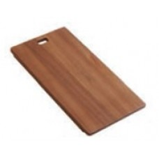 TORA KITCHEN SINK ACCESSORIES CHOPPING BOARD TR-KS-SPP-05580 Image