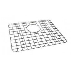 TORA KITCHEN SINK ACCESSORIES BOTTOM GRID TR-KS-SPP-08058 Image