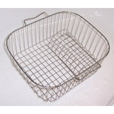 TORA KITCHEN SINK ACCESSORIES DISH BASKET 213(S) / TR-KA-KA-02768 Image
