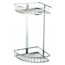 ANTHILL ALL KIND SHELF DF100-2(CB100-2) / AH-BA-AKS-00894-ST Image